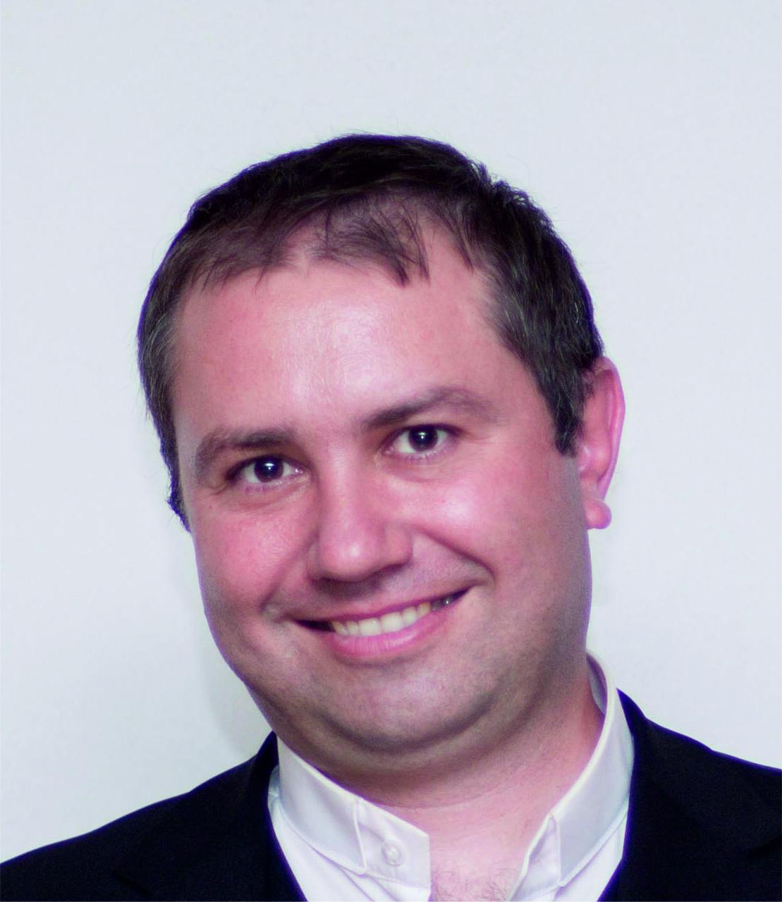Peter Naňo SDB